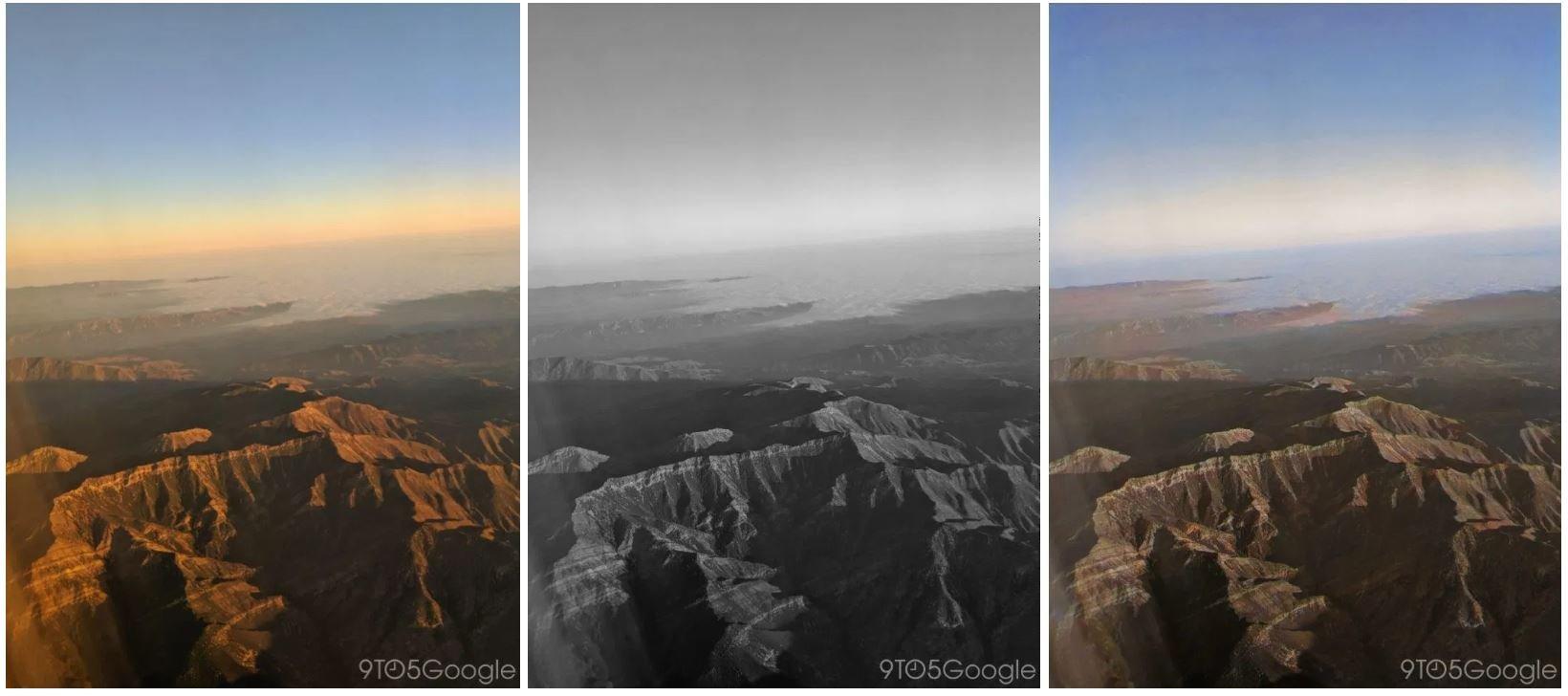 google fotos colorize 2