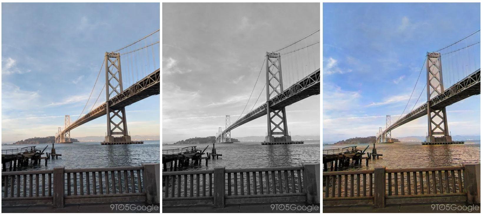google fotos colorize 3