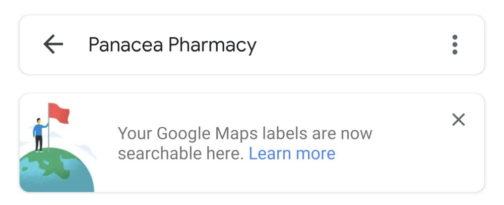 google fotos google maps suche