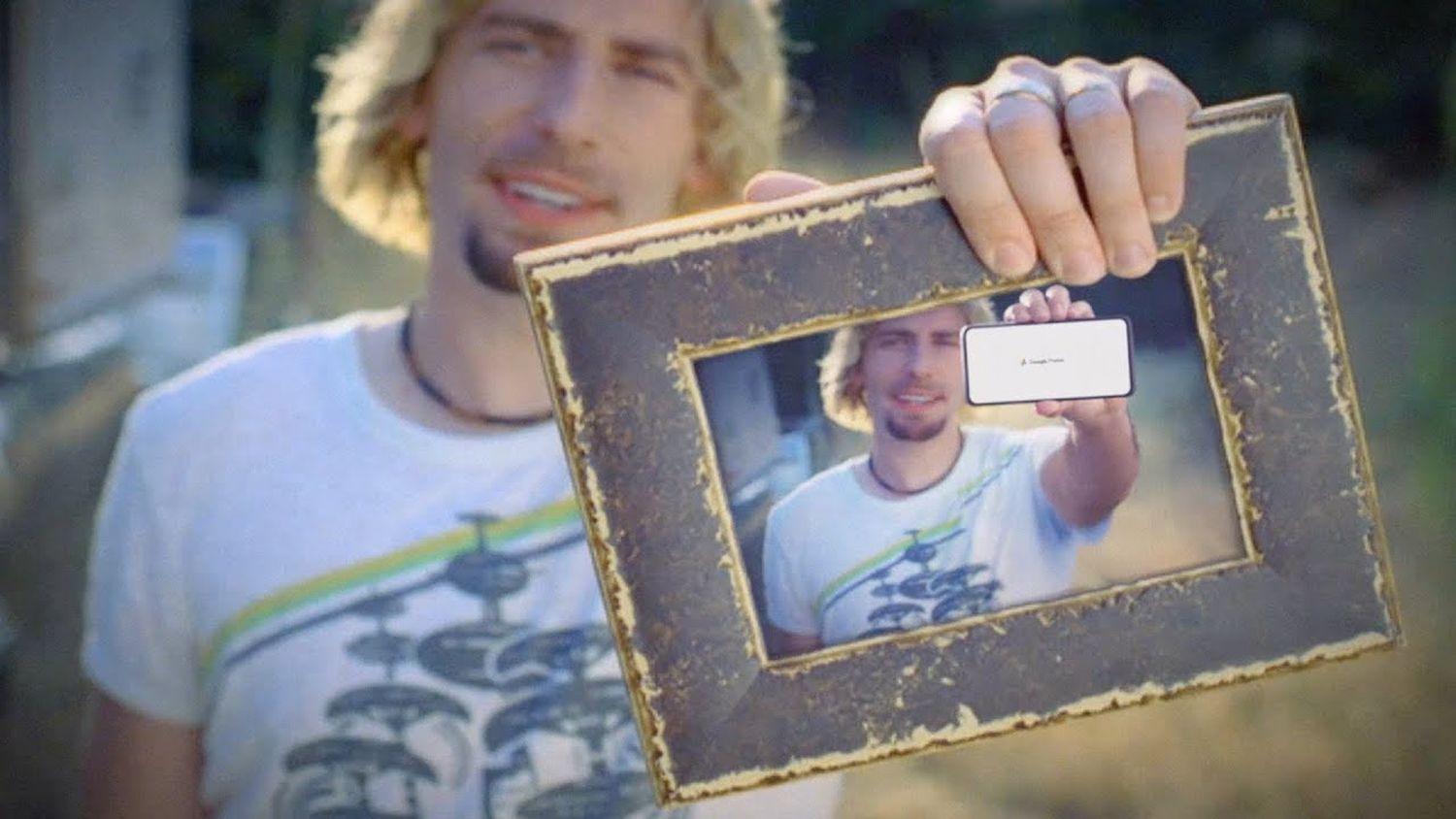 google fotos photograph