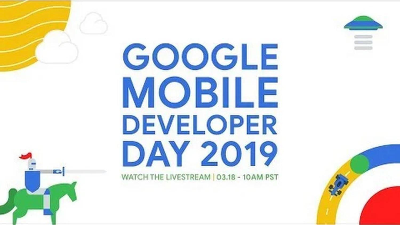 google gdc livestream