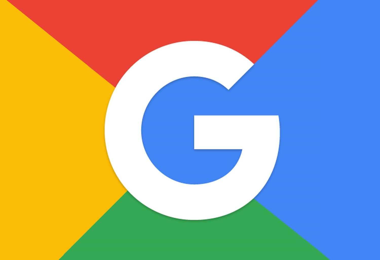 google go logo