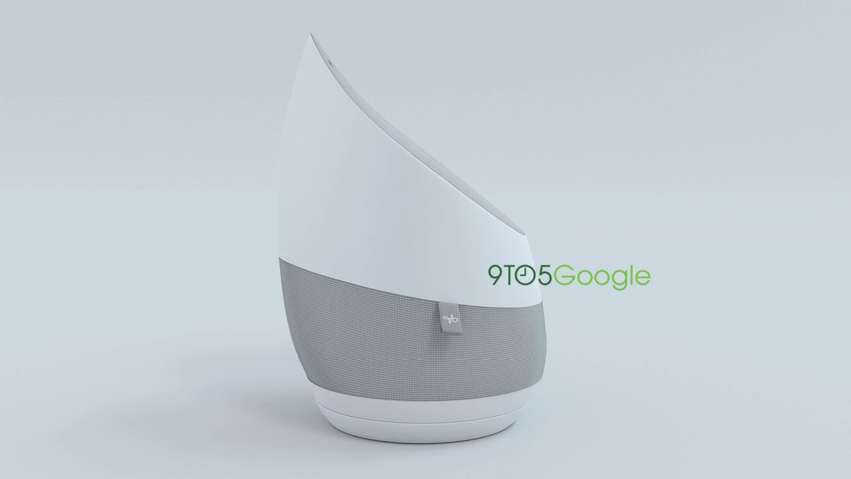 google home 2 mockup 4