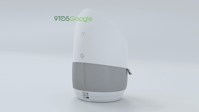 google home 2 mockup 5