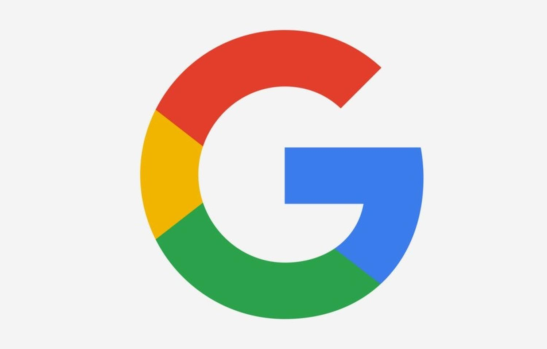 google-icon-logo
