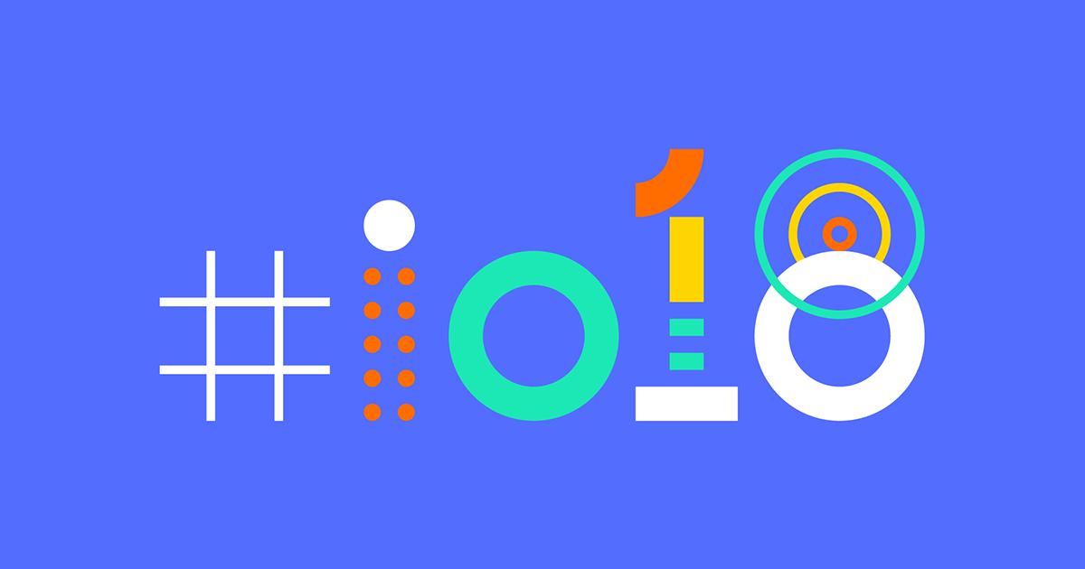 Google I/O: Neues Android kommt mit Wischnavigation und intelligentem Akku