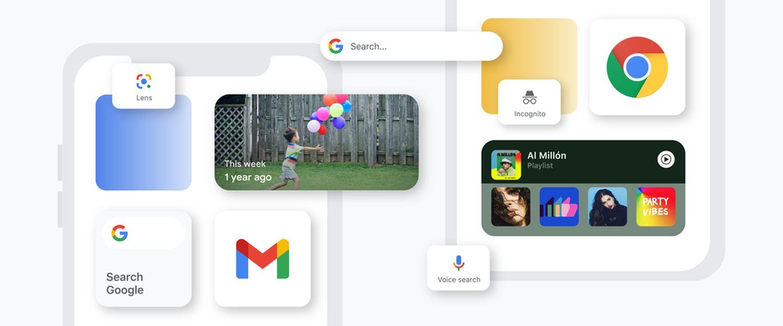 google iphone 12 apple watch