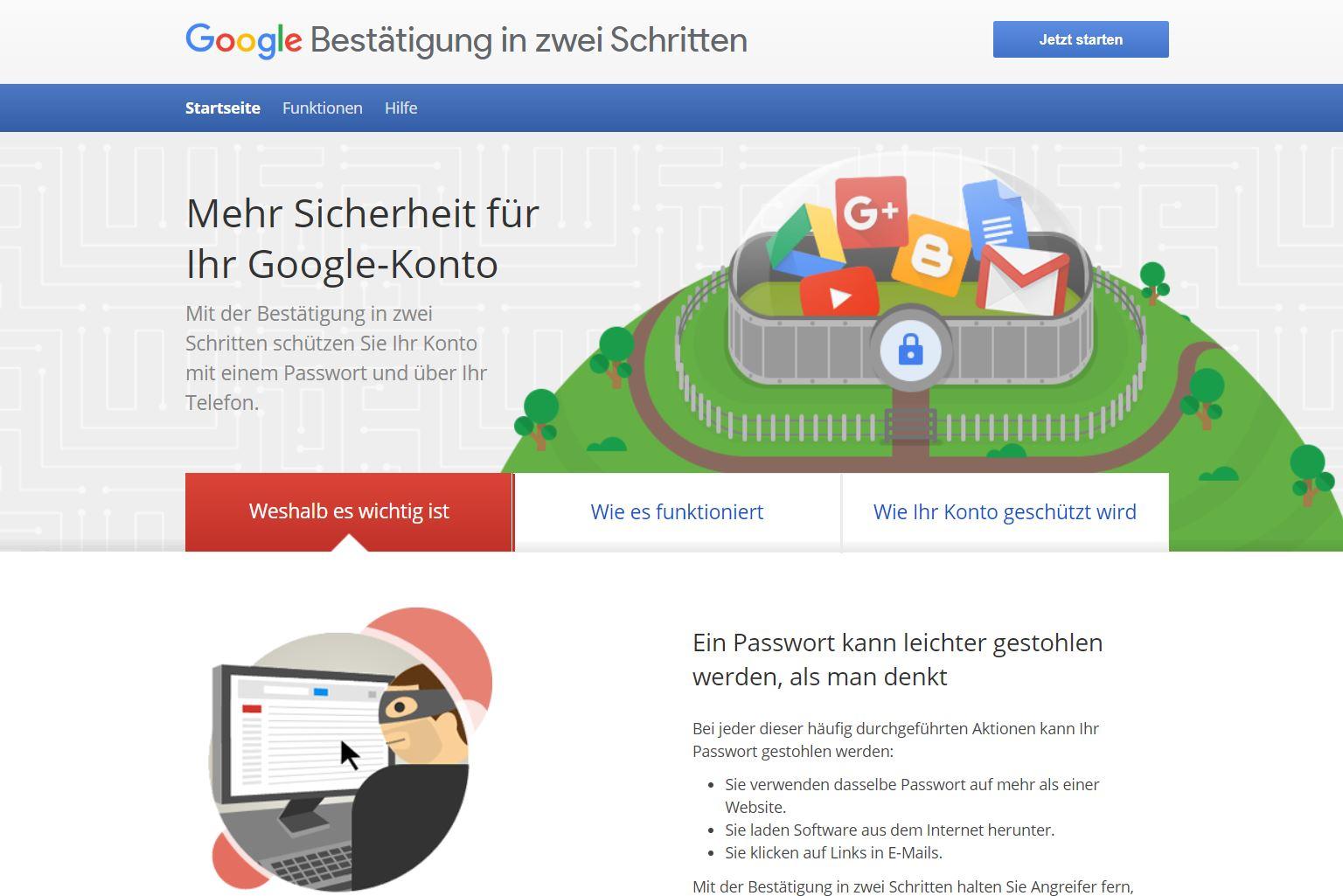 google login bizs