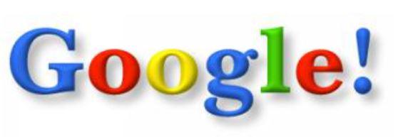 google logo 1999 1