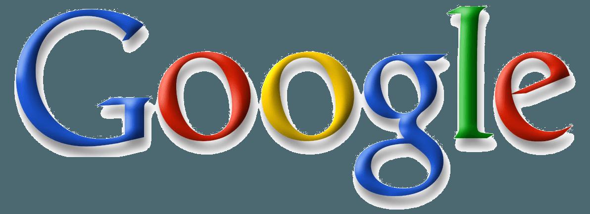 google logo 1999 2