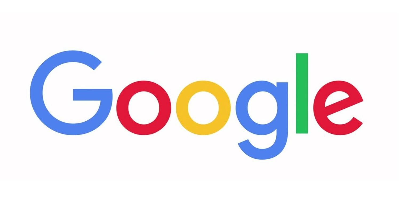 google logo big full