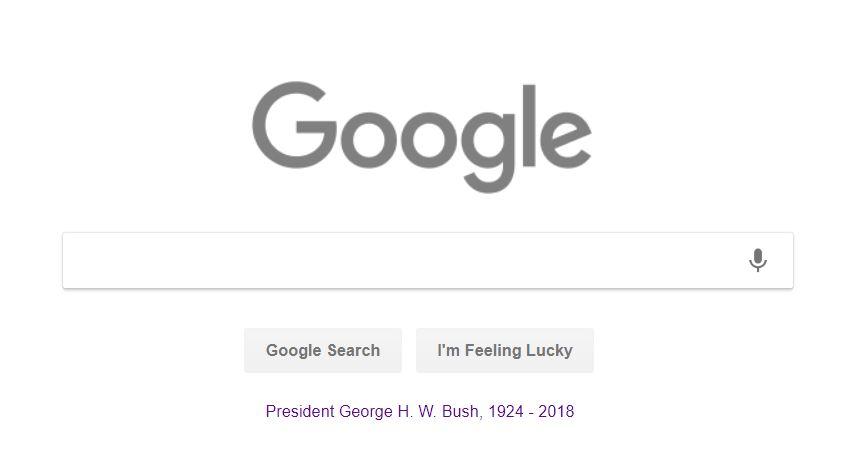 google logo grey startseite