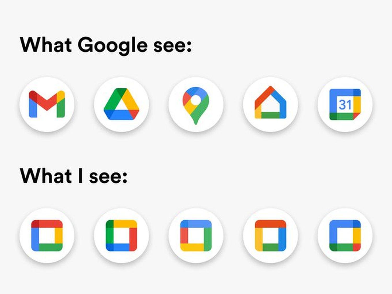 google logos new fun