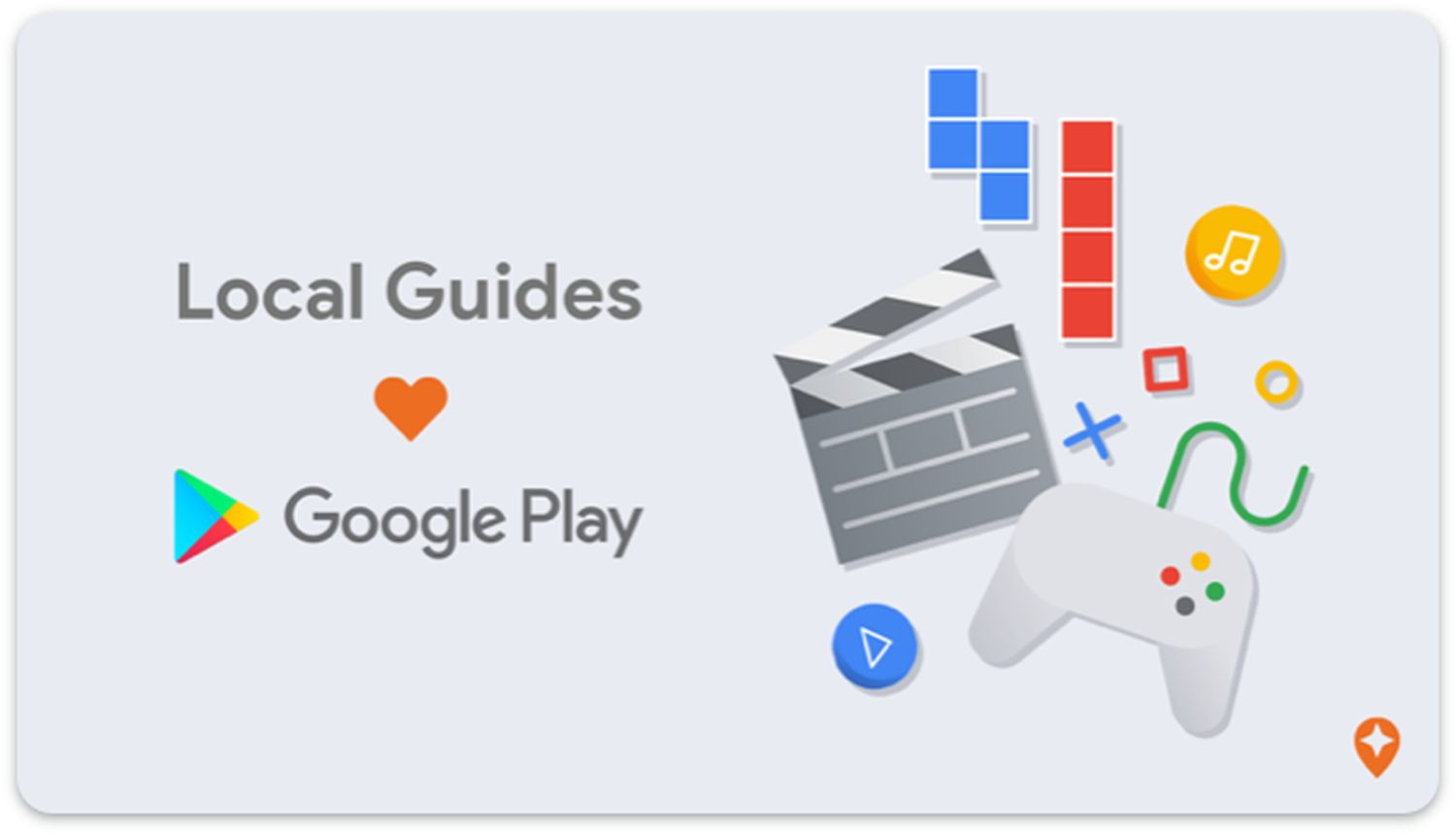 google maps local guides google play gutschein