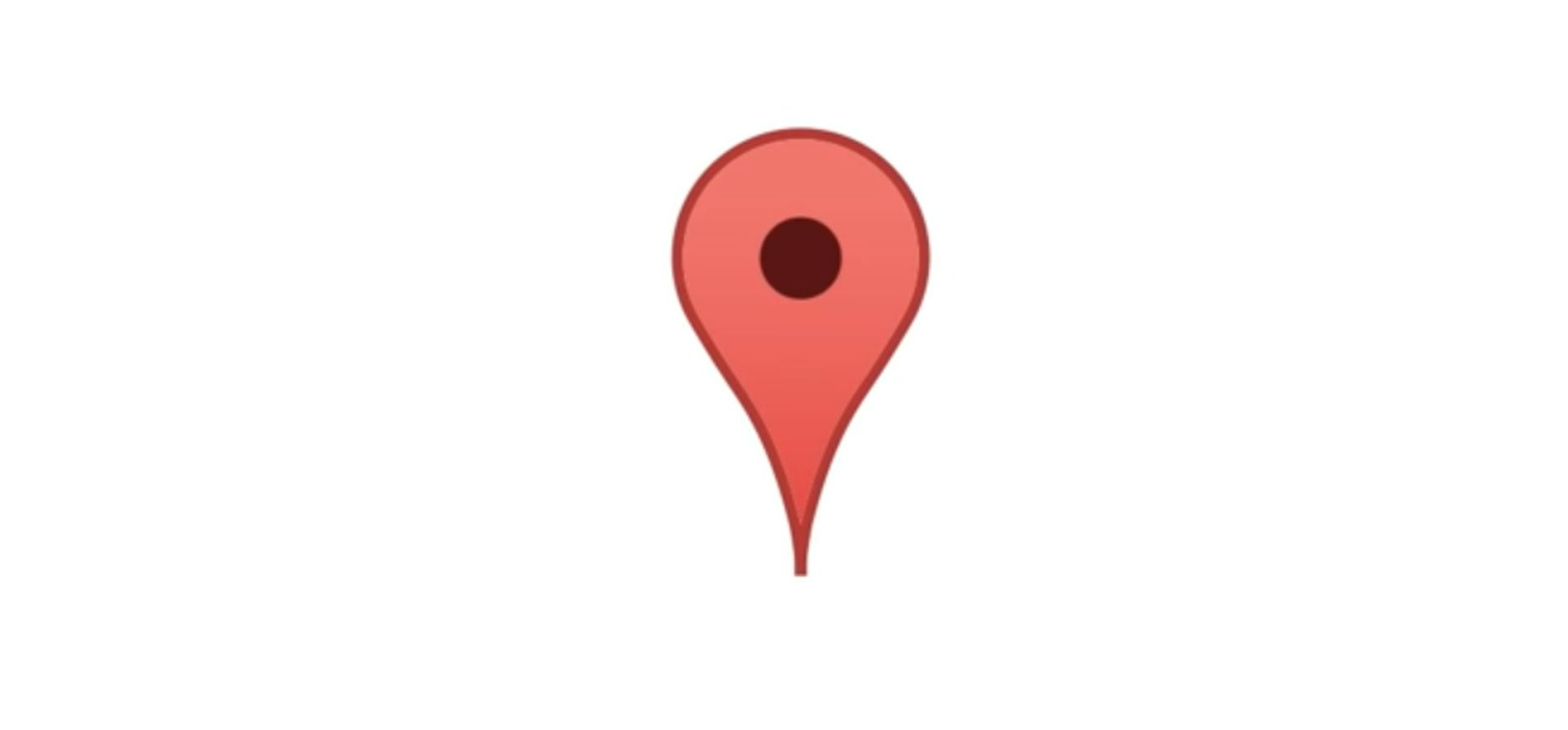 google maps logo3