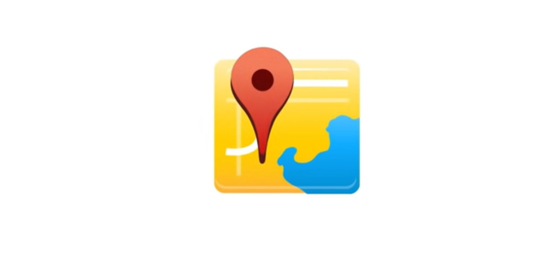 google maps logo4
