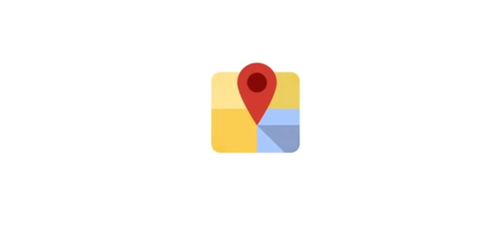 google maps logo5