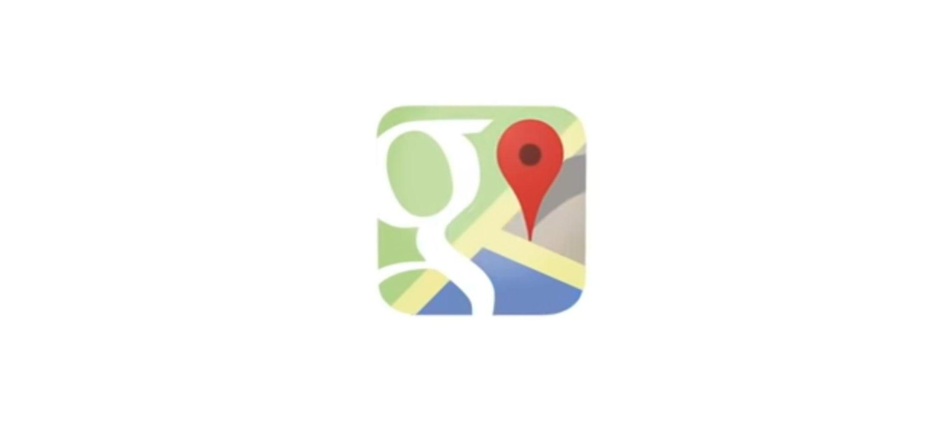 google maps logo6