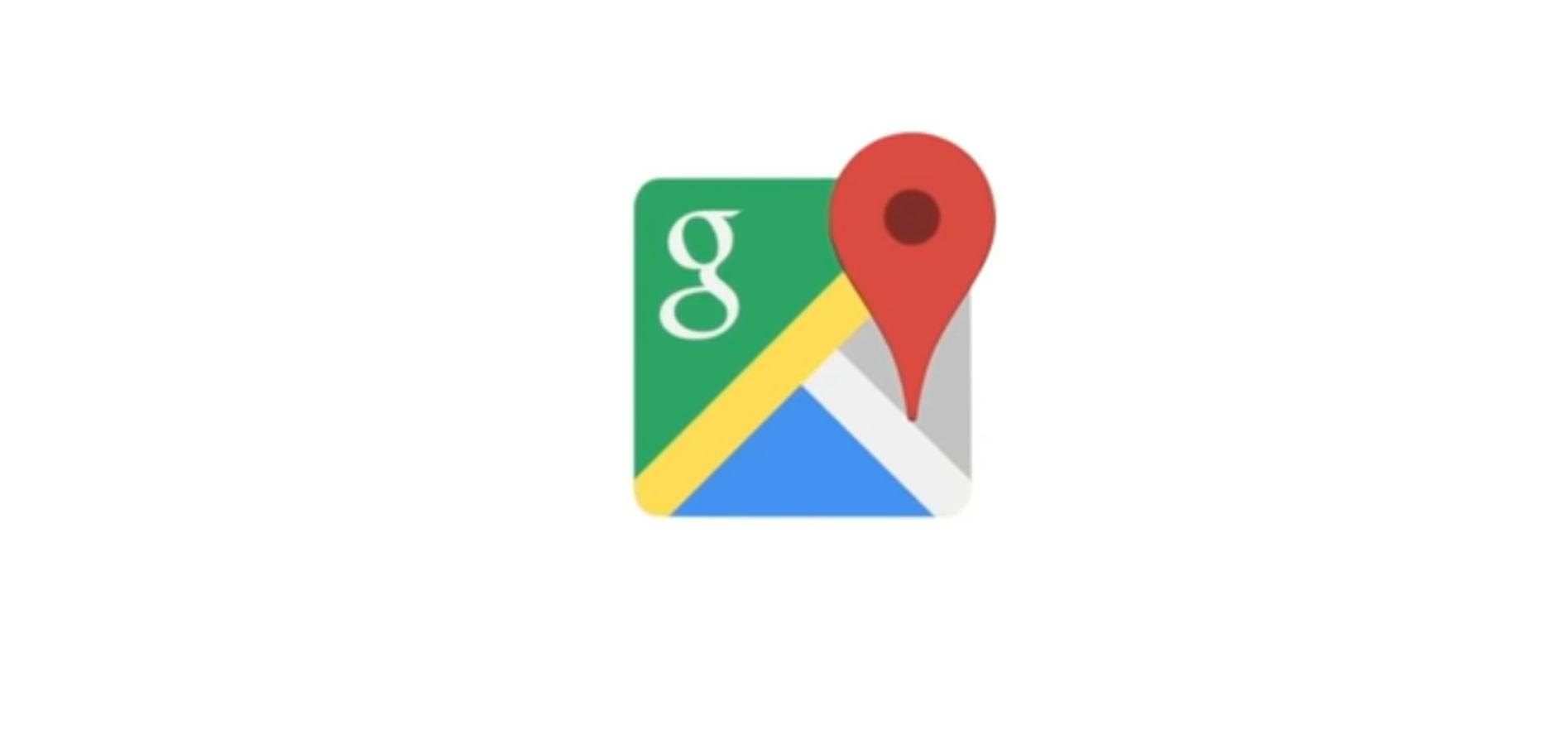 google maps logo7