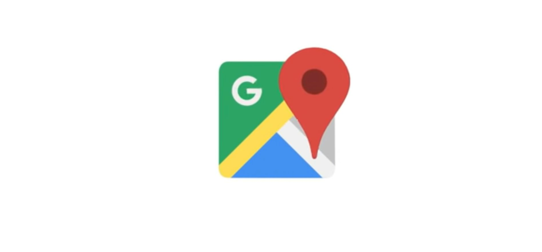 google maps logo8