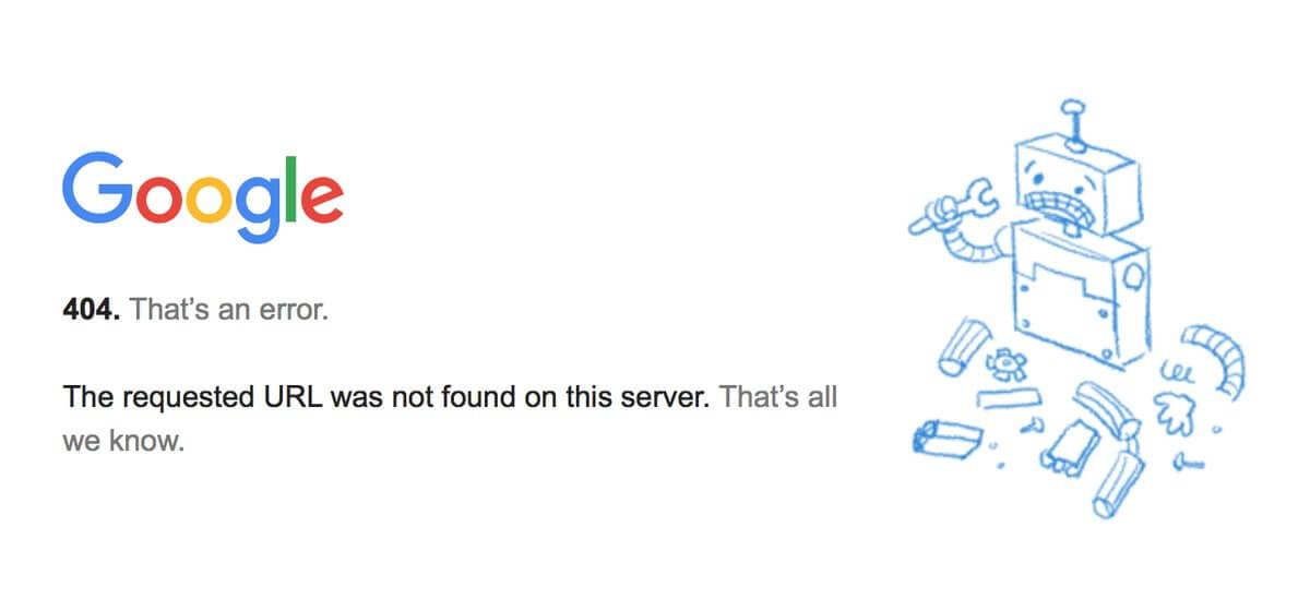 google news offline