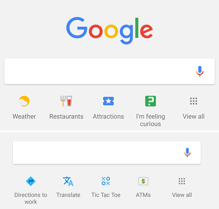 google-now-icons