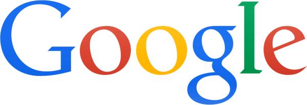 google old