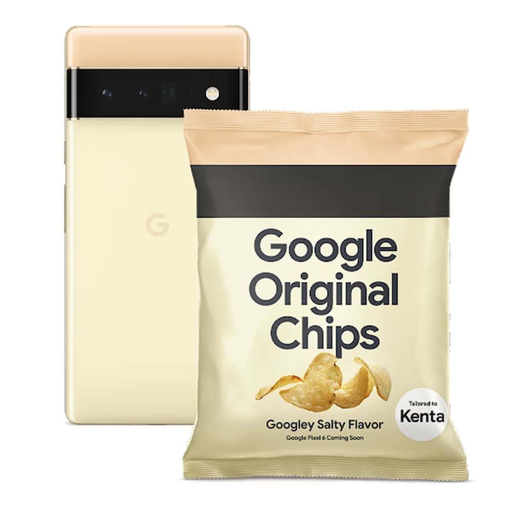 google original chips 1