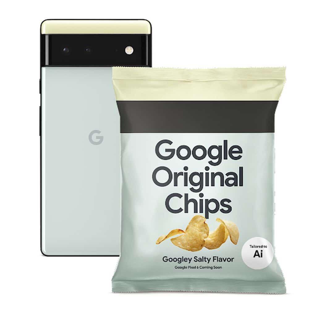 google original chips 2