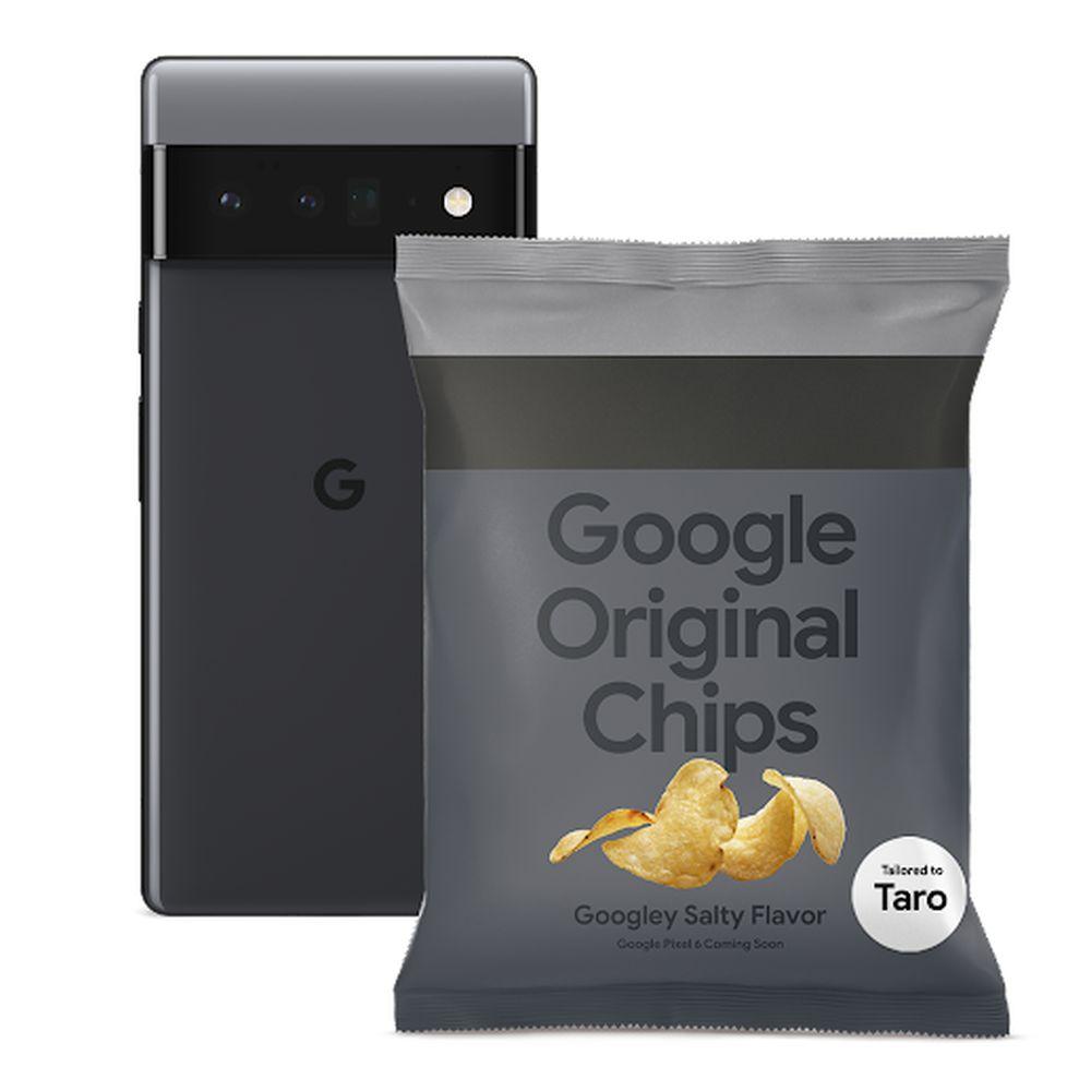 google original chips 3