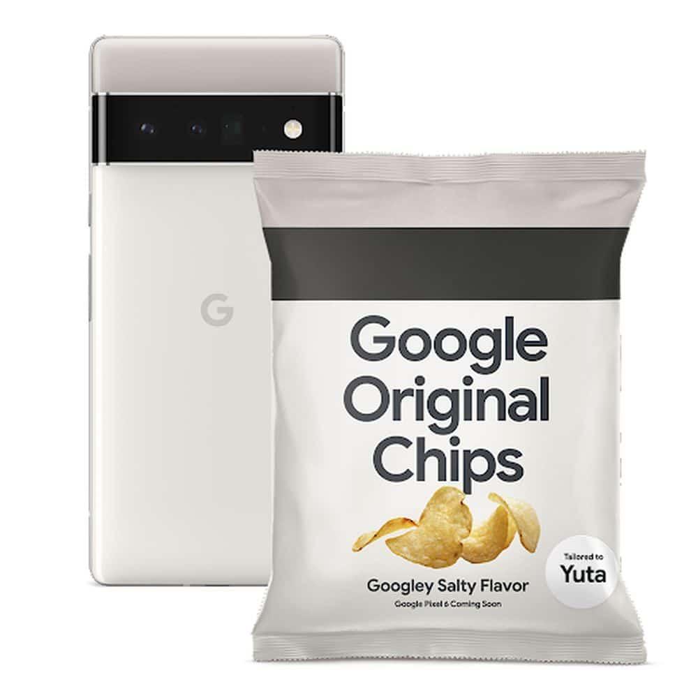 google original chips 4