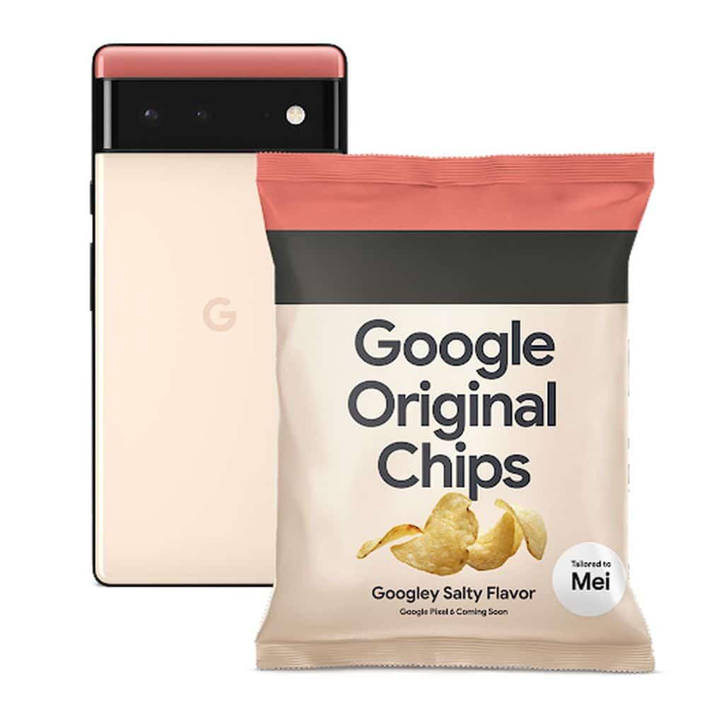 google original chips 5