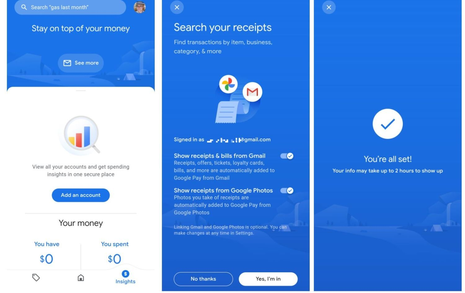google pay scan 1