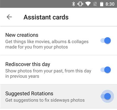 google-photos-drehung
