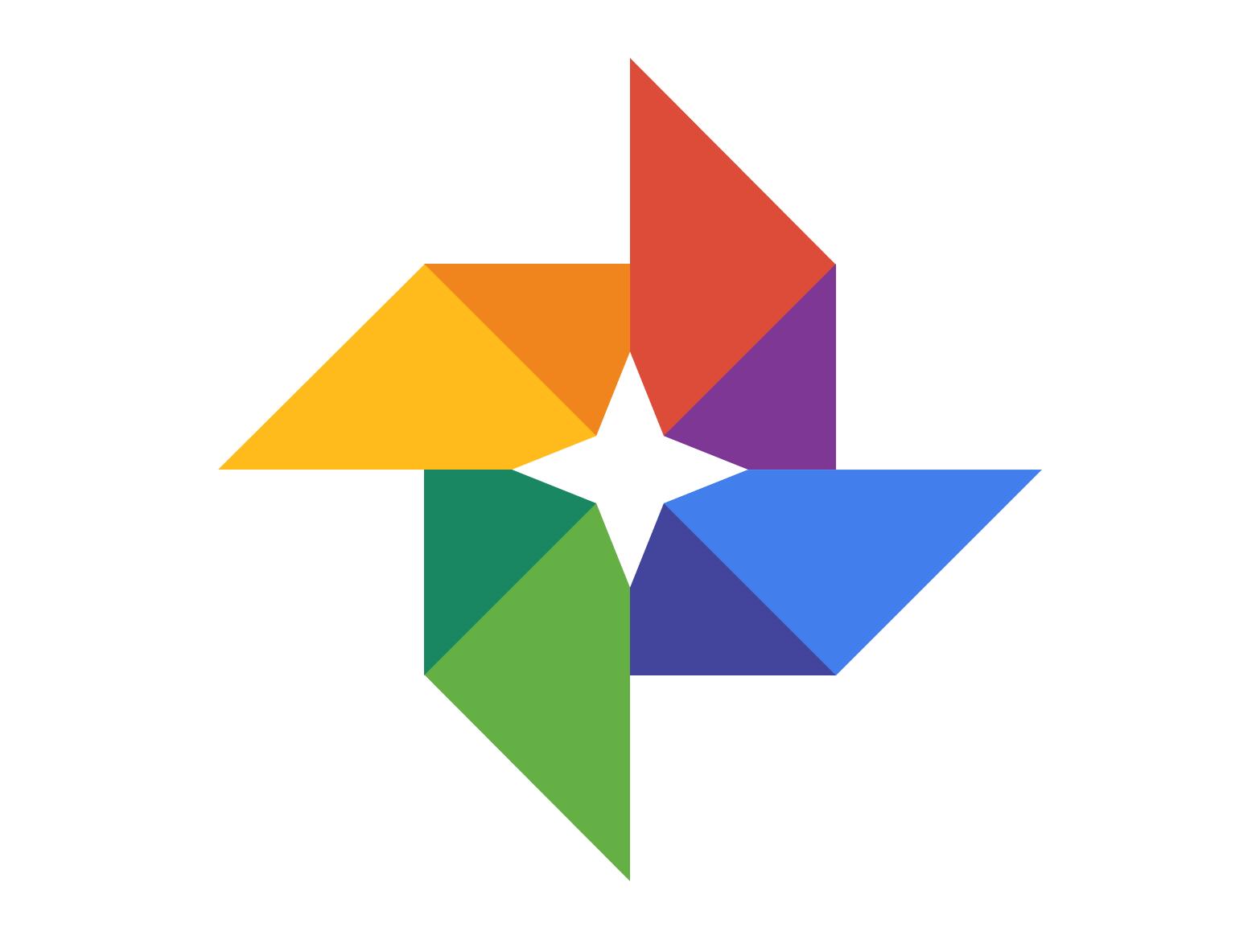 Google Fotos: Neue Oberfläche mit optimierter Detailansicht wird ab sofort ausgerollt...