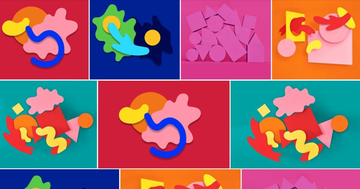 google photos wallpaper