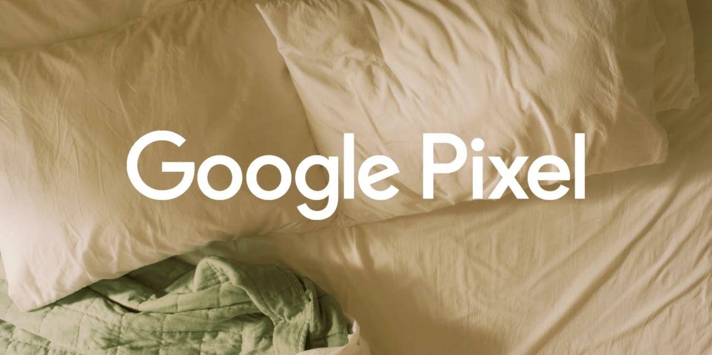 google pixel ad spot wellness cover
