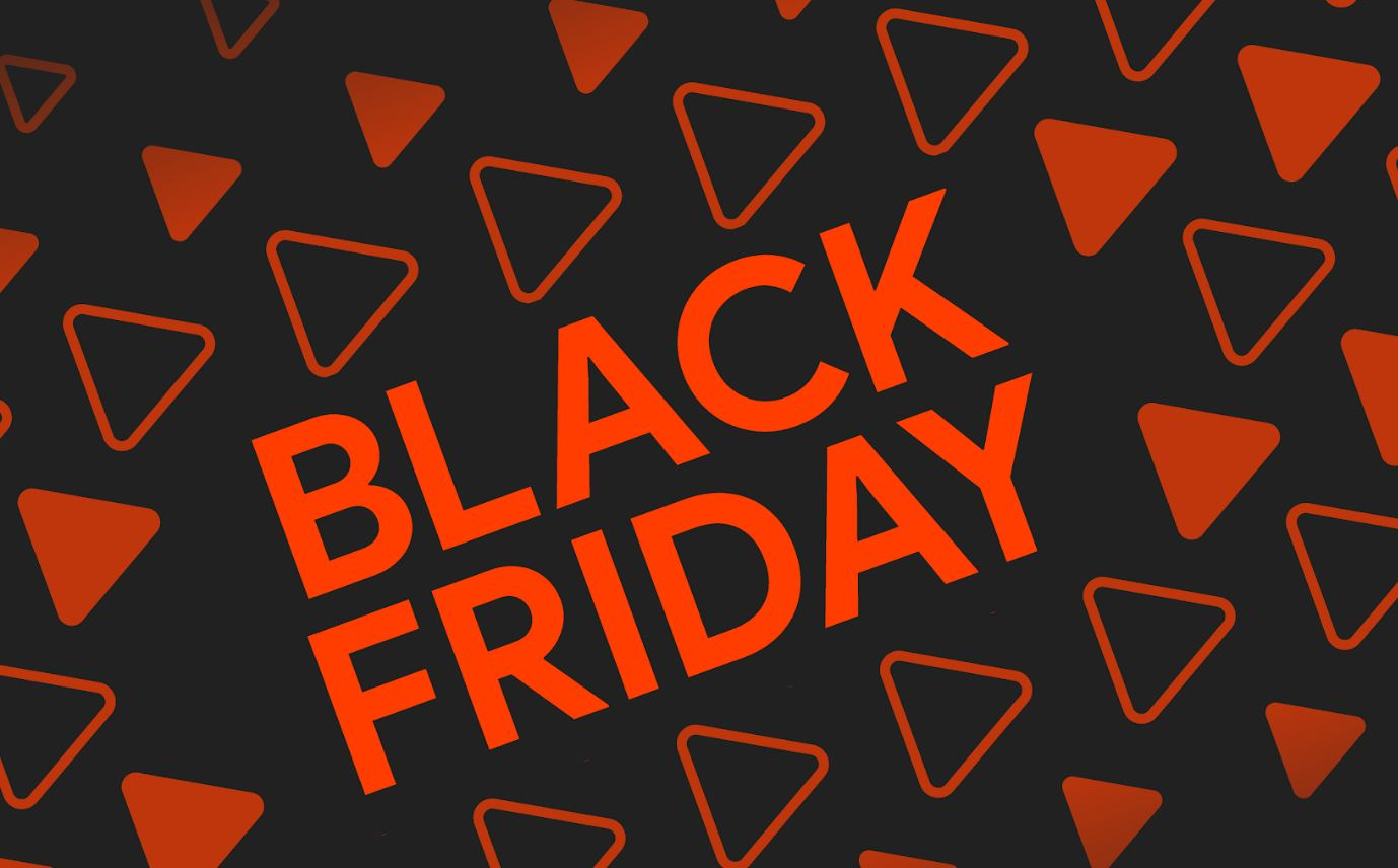 google play black friday