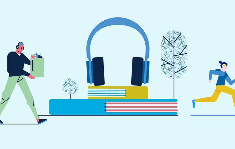 google play hörbücher audiobooks