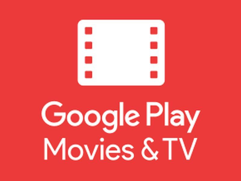 google play movies logo