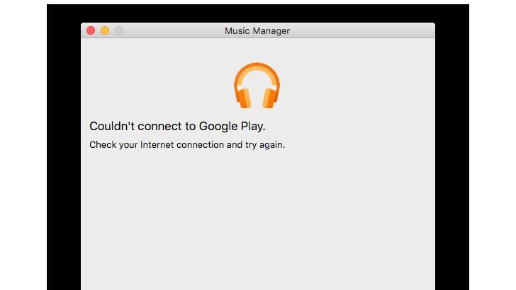google play music desktop uploader