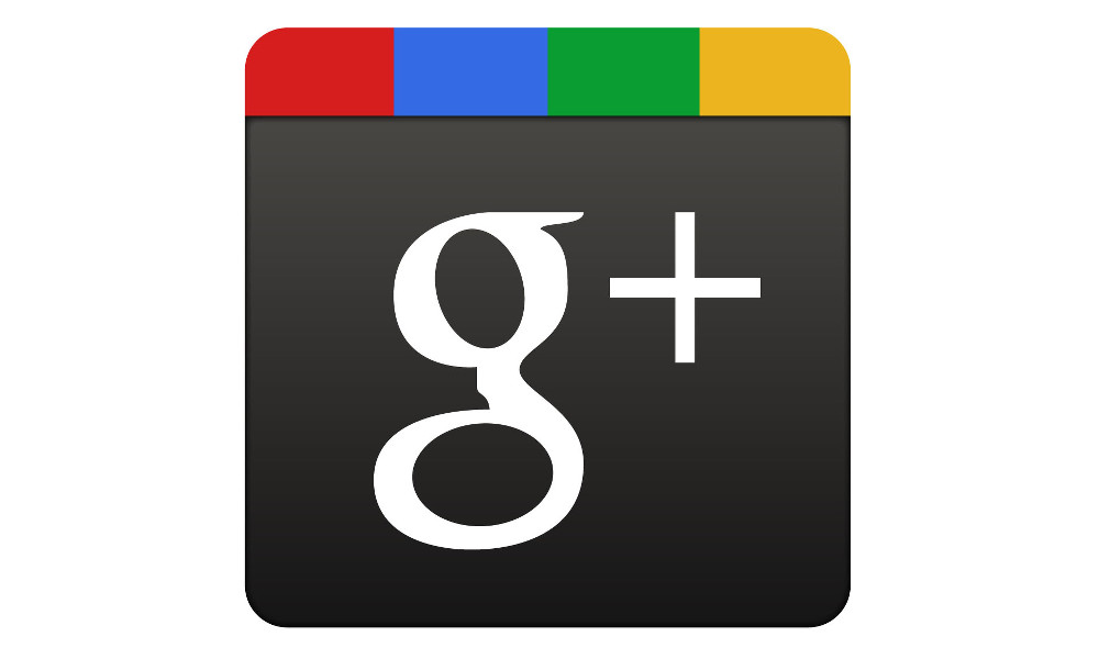 google-plus-logo-old