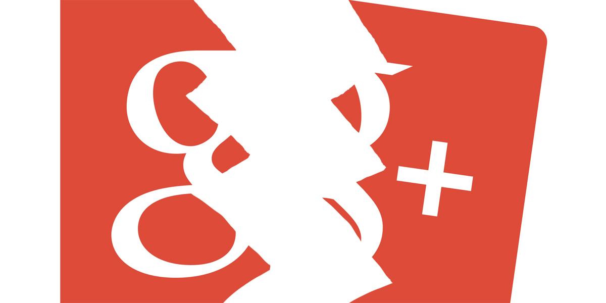 google-plus-logo-rip