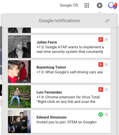 google-plus-notifications-2