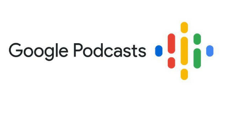 Google Podcasts im Browser nutzen: Die Webversion startet und ist jetzt in  die Websuche integriert - GWB