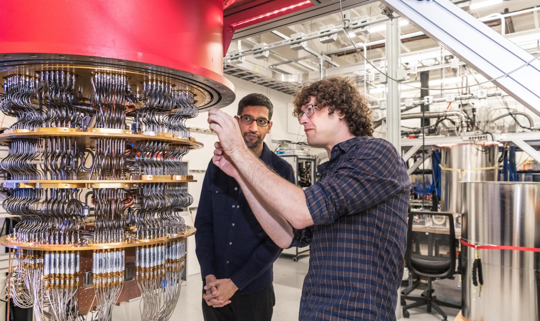 google quantencomputer 2
