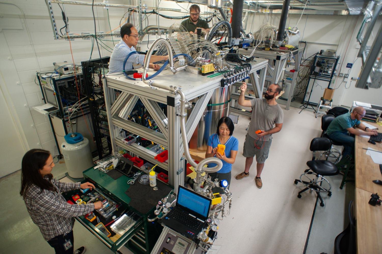 google quantencomputer 9