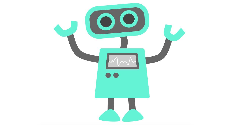 google robotik