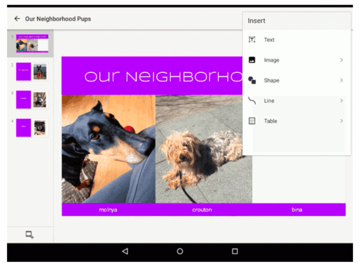 google-slides-insert-photo-2