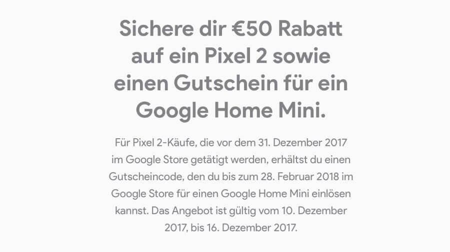 google store aktion